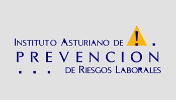 Instituto Asturiano de PRL
