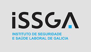 Instituto de Seguridade e Saúde Laboral de Galicia