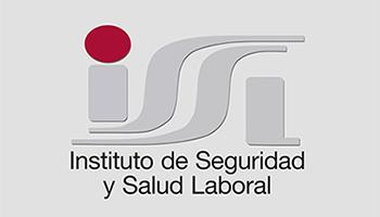 Instituto de seguridad y salud de Murcia