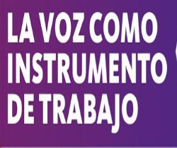 Imagen de la portada de la Jornada técnica: