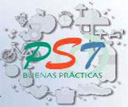 Imagen del logotipo de la Red Española de Empresas Saludables