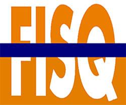 Imagen de logotipo Fichas Internacionales de Seguridad Química