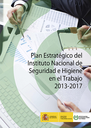 Plan Estratégico 2013-2017