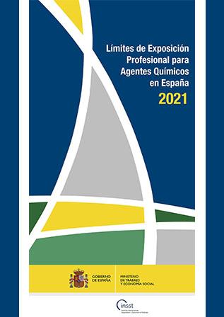 Ficha Catalogo detalle tpl n1620960947941