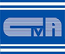 Imagen de logotipo de Métodos de tomas de muestras y análisis, MTA