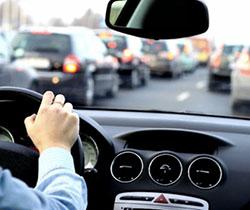 Imagen de la pildora informativa de accidentes laborales de tráfico
