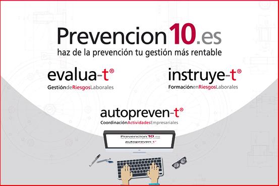 prevencion10 enlace en entrada
