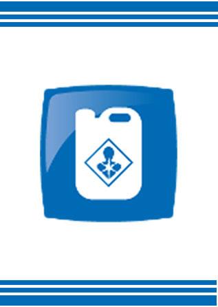 AIP.010.06 RISKQUIM. Productos Químicos: Identificación y clasificación de peligrosidad Versión 6.0. - Año 2019