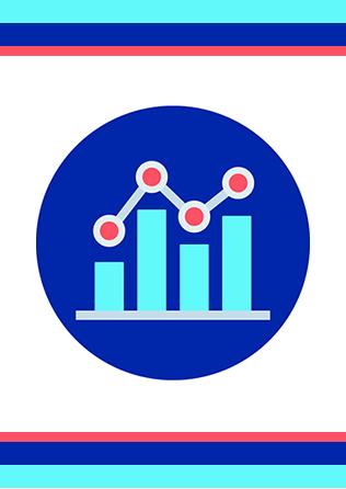 Icono de las herramientas para la valoración de los programas de promoción de la salud en el trabajo
