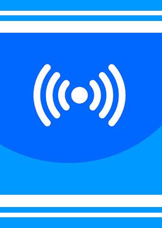 Calculador y APP: Campos Electromagnéticos (CEM) - Año 2020