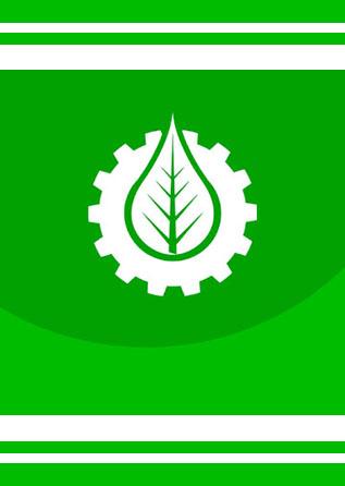Cuestionario y APP: Seguridad de máquinas agrícolas - Año 2020