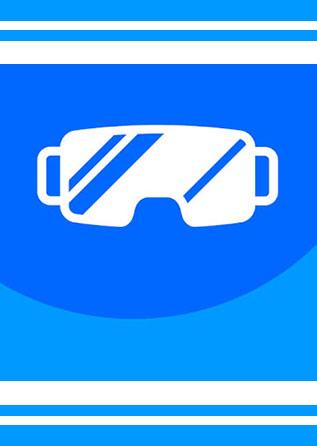 Calculador y APP: Factor Filtro Ocular (FPFO) - Año 2020