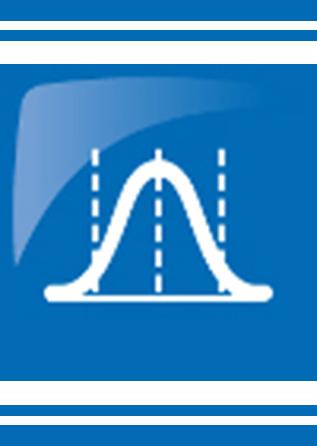 Calculador: Agentes químicos. Evaluación de la exposición (UNE-EN 689:2019) - Año 2020