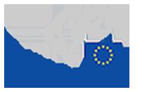 Imagen del logotipo Eurofound