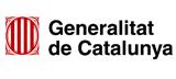 Galeria logos home portal tpl n1614549774655