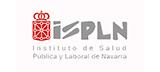 Galeria logos home portal tpl n1614549774668