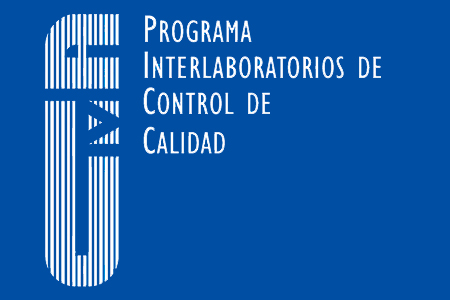 programa interlaboratorio.jpg