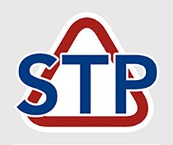 Imagen de logotipo de Situaciones de Trabajo Peligrosa, STP