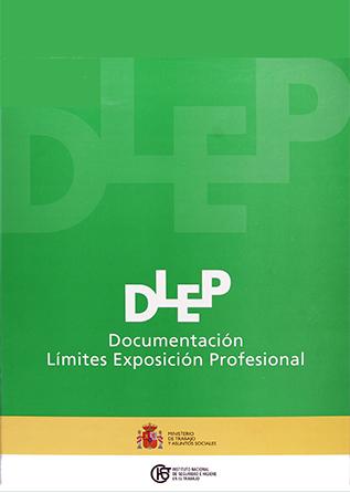 Documentación toxicológica