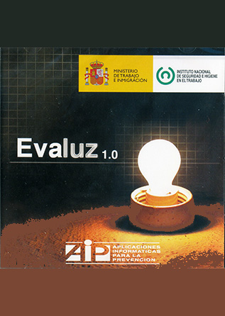AIP.026 - EVALUZ. Versión 1.0 - Año 2008