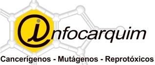 Base de datos: INFOCARQUIM - Año 2011