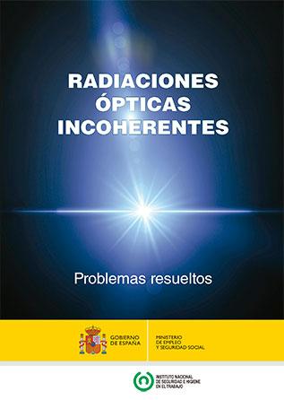 Radiaciones opticas incoherentes - Año 2014