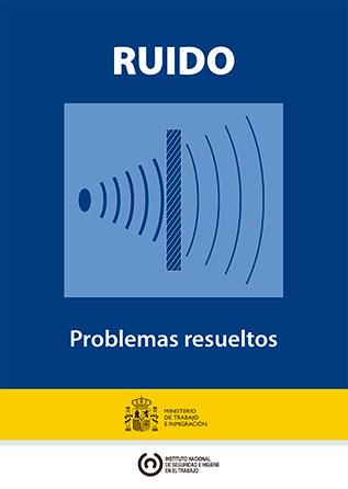 Ruido: problemas resueltos - Año 2011