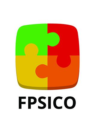 AIP.29.1.18 - F-PSICO. Factores Psicosociales. Método de evaluación. Versión 4.0. - Año 2018