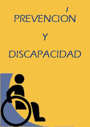 AIP.28.1.14 -Prevención y discapacidad - Año 2014